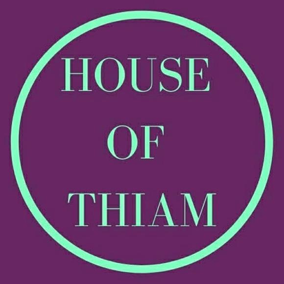house_of_thiam